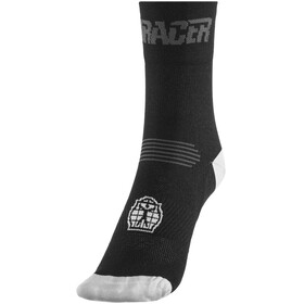 Bioracer Summer Socks black